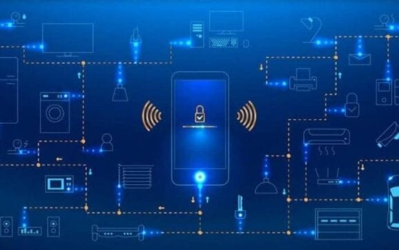 4 ways the 5G Network will Change the Way you Communicate