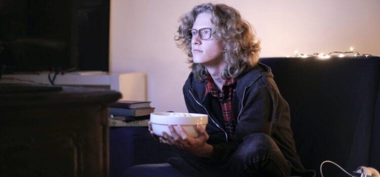 7StarHd Alternative Websites For Watching Free Movies