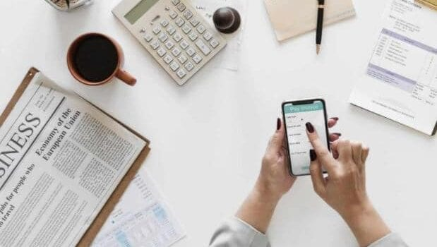 Challenges Faced By an Online Accountant