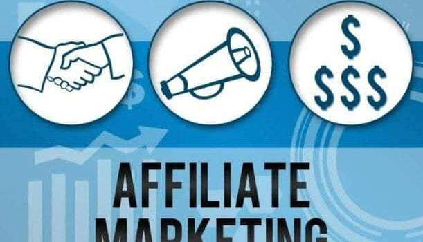 How to Increase Sale on Affiliate Marketing