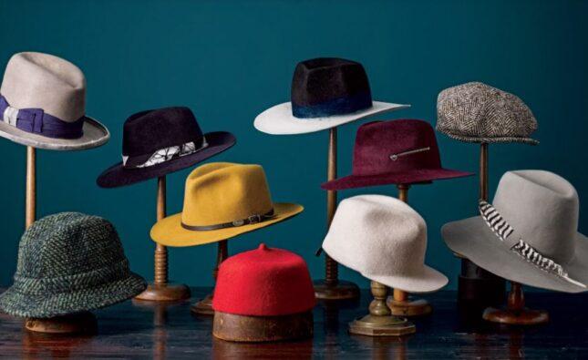 Beanies Hats