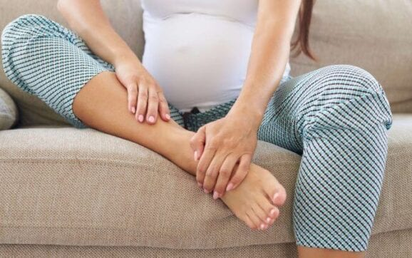 Permanent Treatment of Painful Bulging Veins in Legs