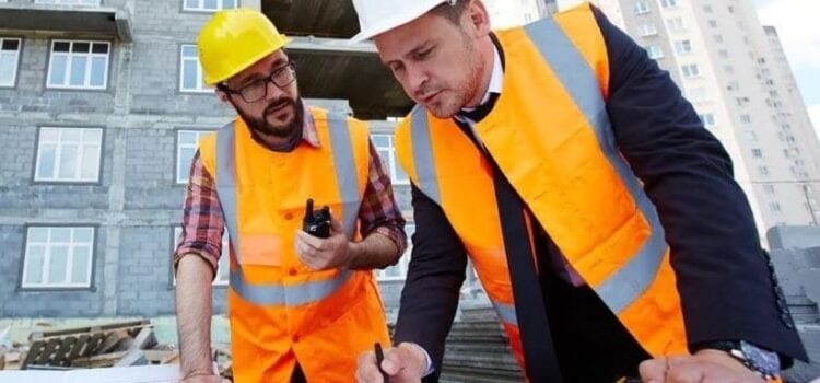 How to Do Daily Reporting in Construction Projects?