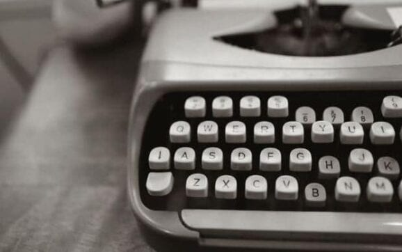 A Guide to Content Writing For Digital Marketing