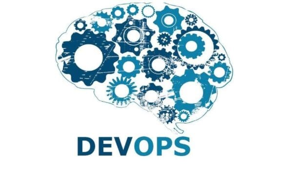 Features That Make Devops and Its Implementation Appealing