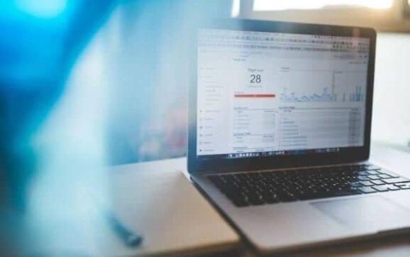 5 Simple but Effective steps in Digital Marketing