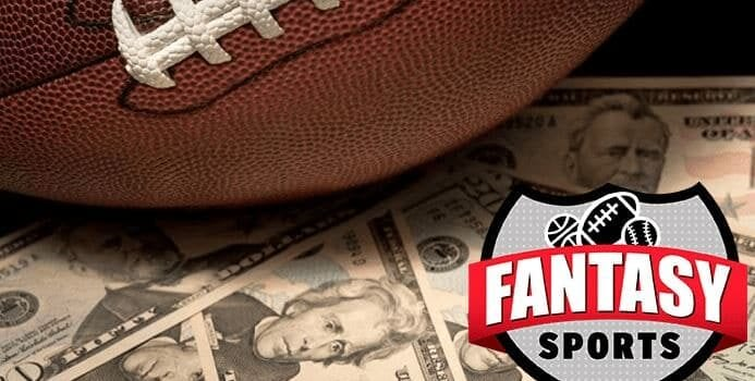 Everything About Fantasy Sports