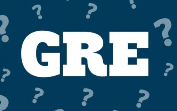 How to get yourself registered for the GRE?