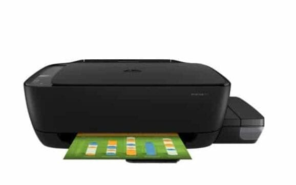 HP Printer Problems and How to Troubleshoot them