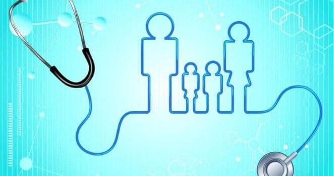 What are the Benefits of a Healthcare Coverage Plan?