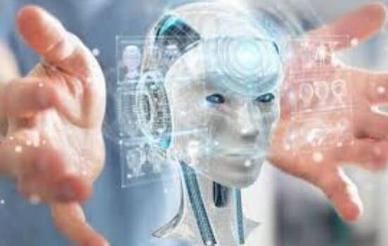 What Is The 4th Industrial Revolution, And How Will It Affect You?