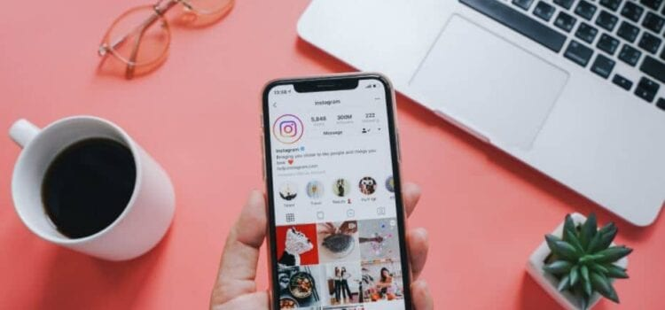 Smart SEO tricks and tips for Instagram from 2020 and beyond