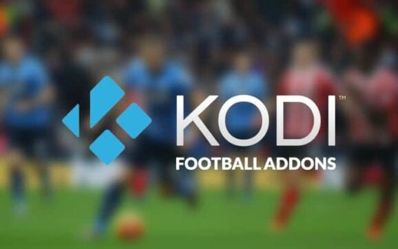 Top 5 Best Sports Kodi Addons and top 5 Free Gaming VPN
