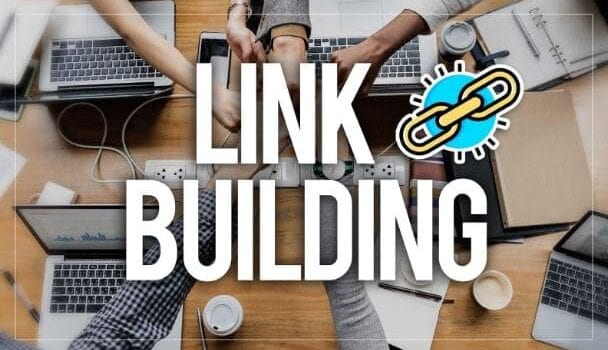 How Can Link Building Help Your Website To Rank Better?