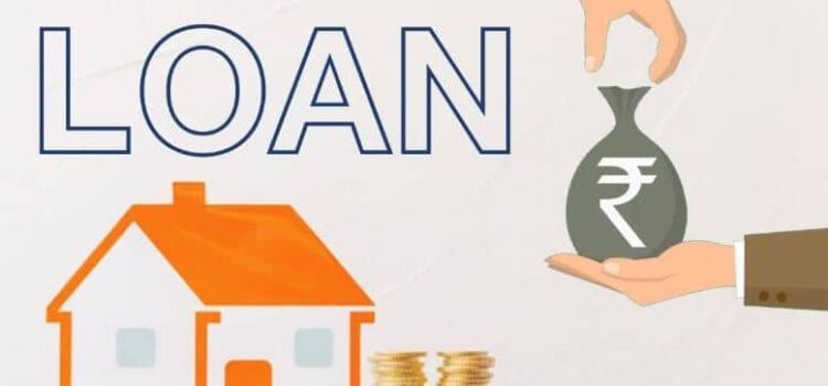 Top 5 Beneficial Tips to Lower Down the Housing Loan EMI Amount