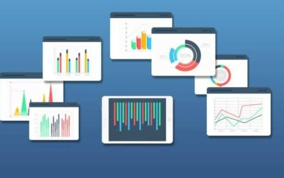 Why Finding Best Management Software is Crucial?