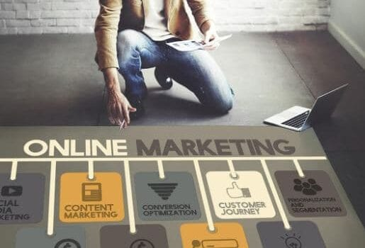 7 Marketing Strategies to Promote your Cryptocurrency Powered Business