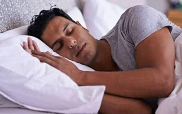 How Sleeping on an Orthopedic Mattress Improves Your Health