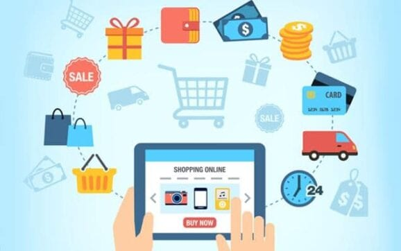 Easy & Convenient: Rakhi Shopping Sorted As You Choose Online Stores