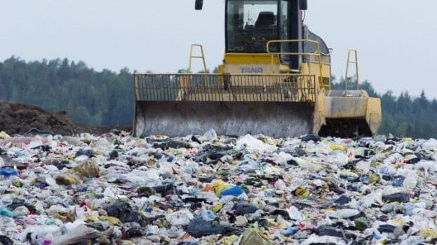 Get an Insight into the Recycling of Construction Waste