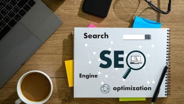 Top SEO Companies In Australia: How To Select The Right One