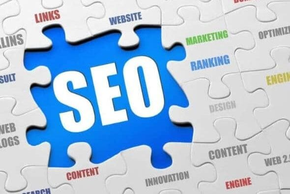 Why Search Engine Optimization is Necessary for Your Business Marketing