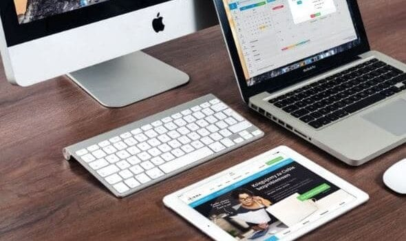 Few Tips To Identify Low Quality Websites