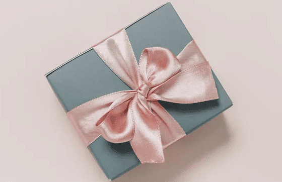 Latest and Trending Gift Ideas for Dear Ones