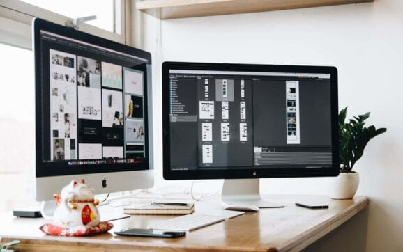 6 Reasons Why Responsive Web Design Is Essential For An e-Commerce Store