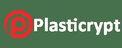 Plasticrypt