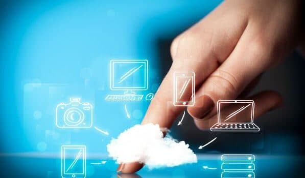 How Cloud Technology Helped Firms Weather the COVID Storm – and Its Importance Moving Forward