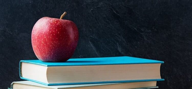 The Benefits of Returning to Education Later in Life
