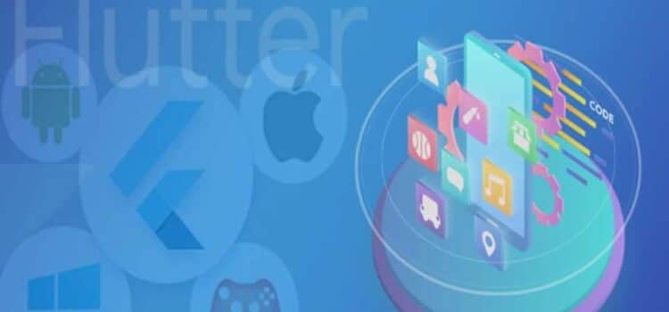 Why is Flutter the future of mobile app development?