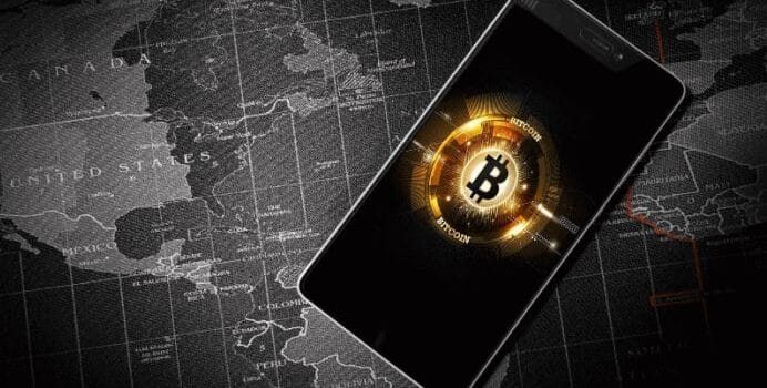 How Can Enterprises Harness the Growing Power of Bitcoin?- An Insight by Eric Dalius Bitcoin