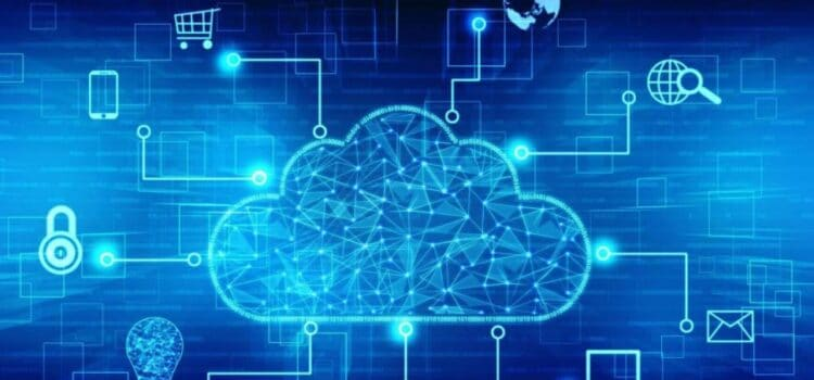 What Small Businesses Should Consider When Shopping for Cloud Services