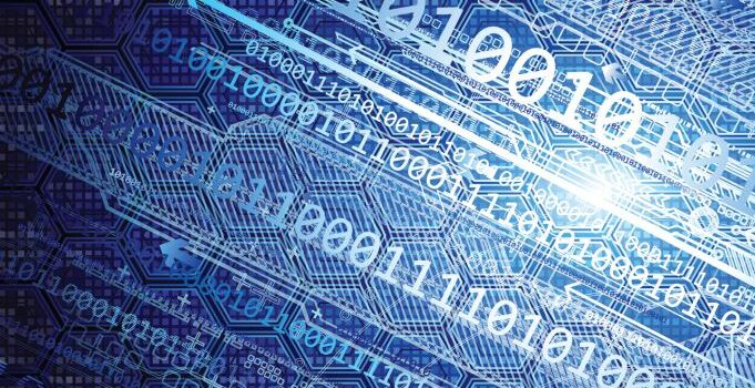 What Is Data Fabric?
