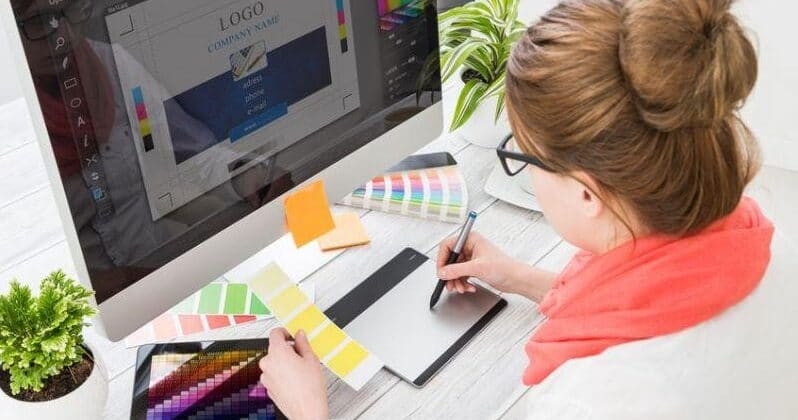Things to Remember If You are Planning to do an Image Design Course