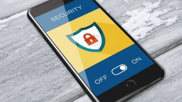 Cybersecurity and Its Importance