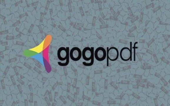 GogoPDF