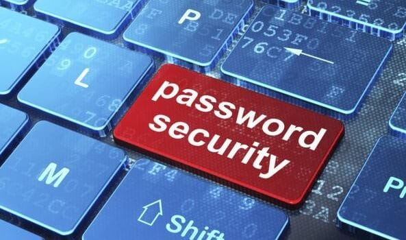 How to Secure Your Small Business's Passwords