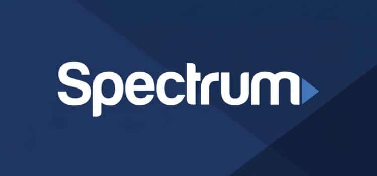 How to Cancel Spectrum Internet