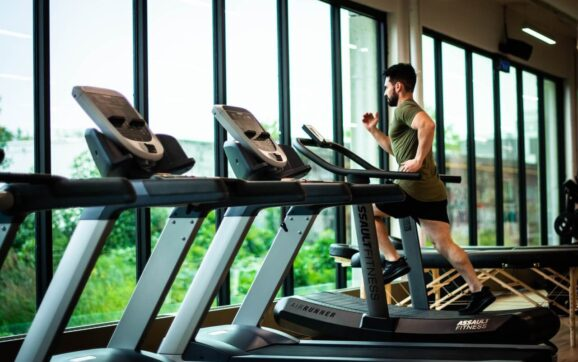How to Cancel Fitness 19 Membership
