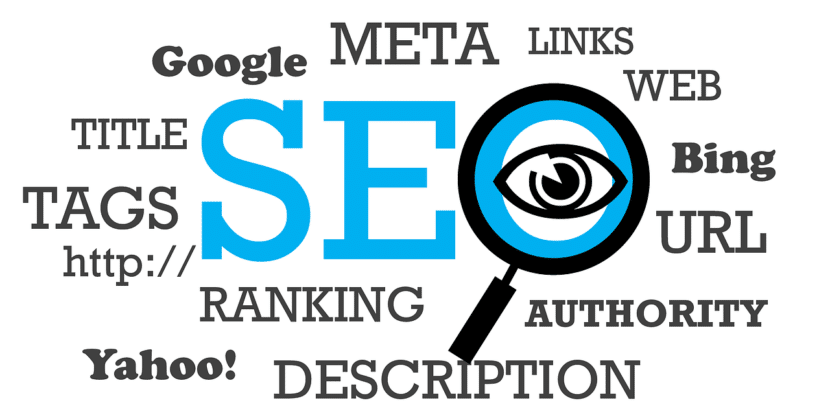Locally Boost your Rankings to Stay in Google's Rankings